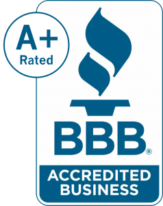 East Coast Granite & Tile Better Business Bureau A+ Rating