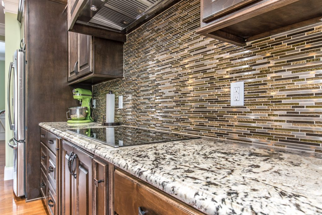 East Coast Granite U0026 Tile