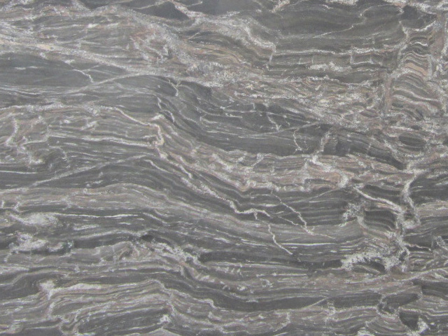 Granite Countertop Colors Large Color Selection Of
