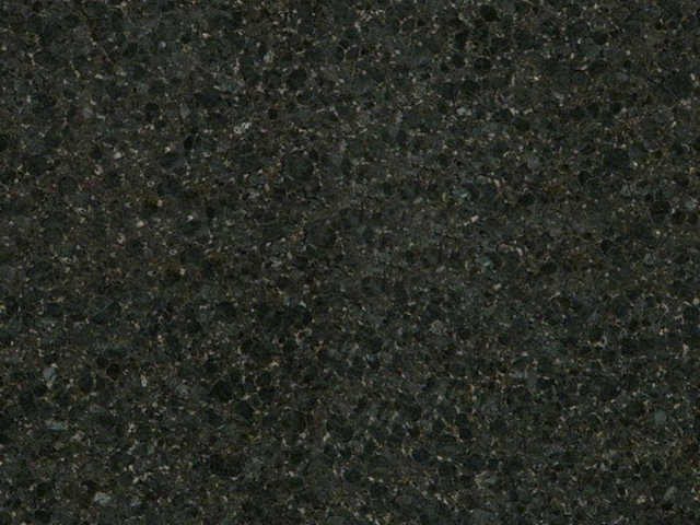 Granite Colors Large Color Selection Of Granite Slabs