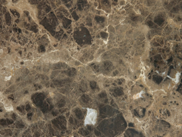 Marble Colors Large Color Selection Of Marble Slabs