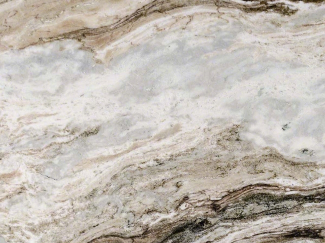Popular Granite Colors : Marble colors large color selection of slabs