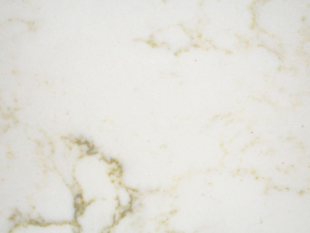 Quartz Color Aurum Ivory