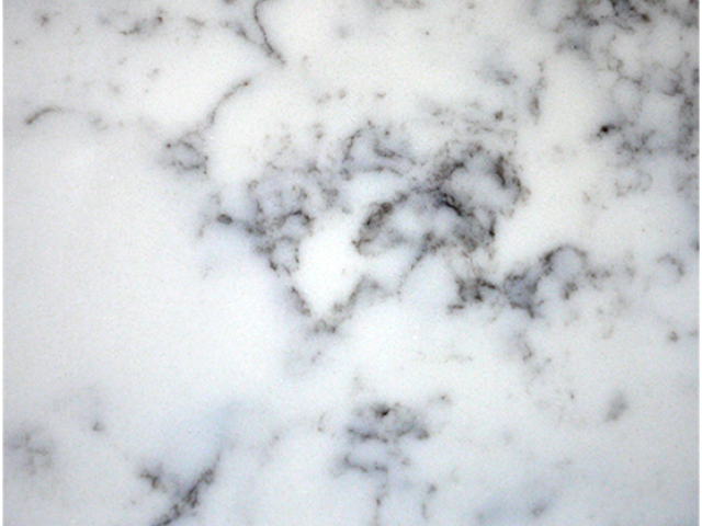 Quartz Countertop Colors Large Color Selection Of Quartz