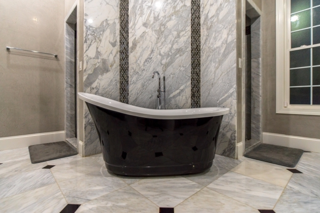 Bathroom image galleries for granite marble and quartz