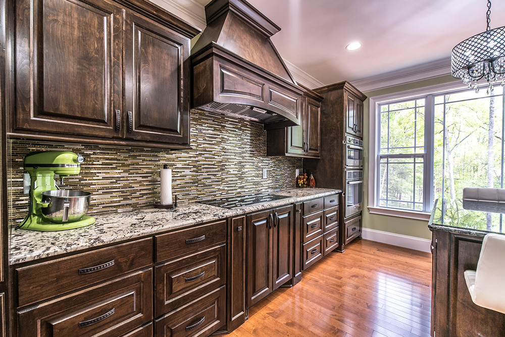 Kitchen Granite Image Galleries For Inspiration