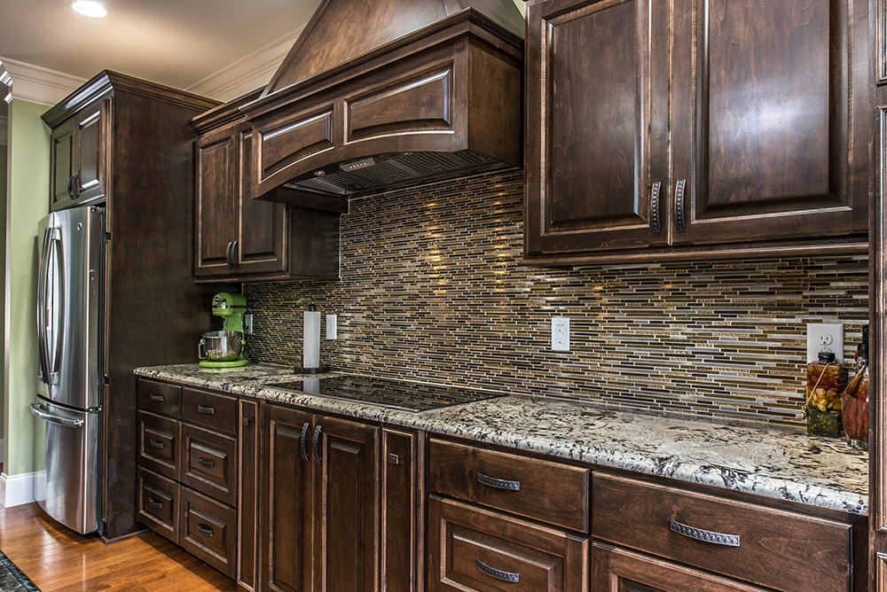 Kitchen Tile Image Galleries For Inspiration