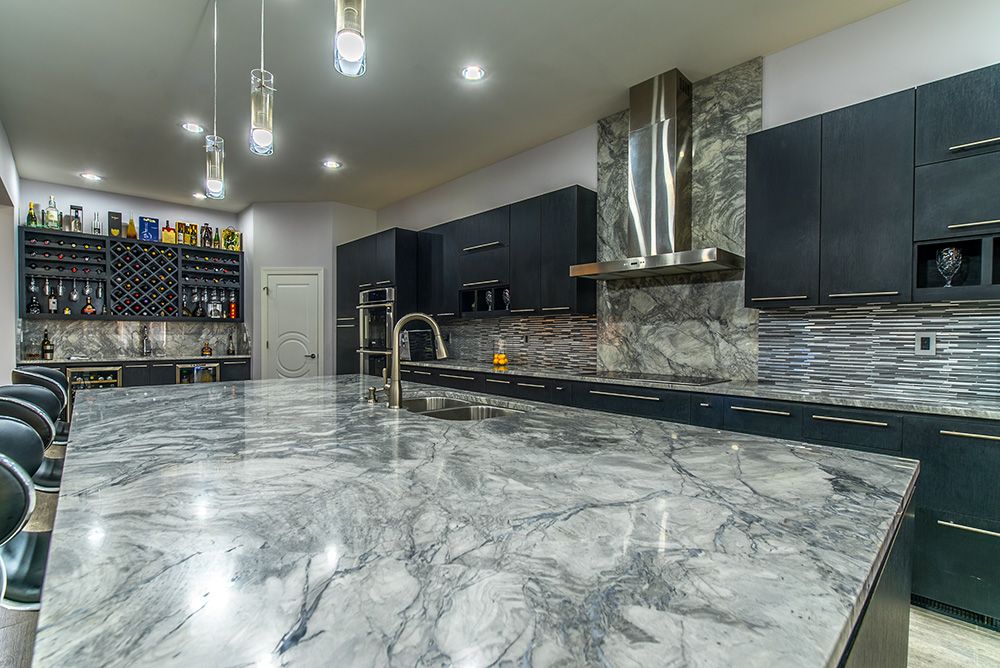 Kitchen Marble Image Galleries For Inspiration